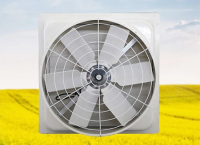 850 type glass steel negative pressure fan