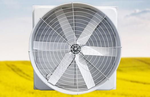 玻璃钢fu压风机的分类方式有多少种